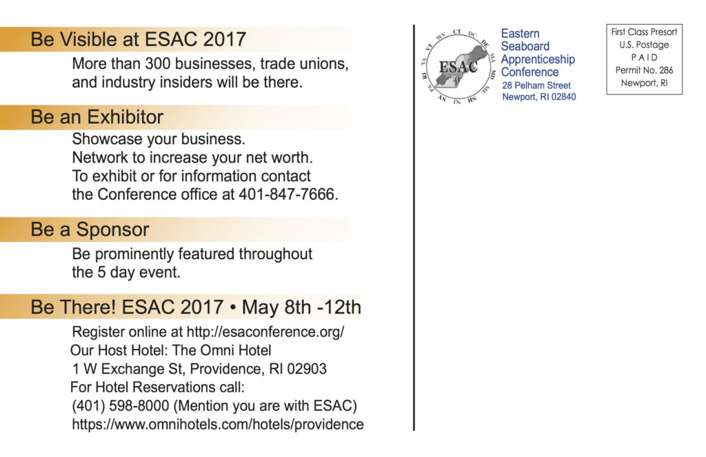 esac-post-card-2017-back-copy