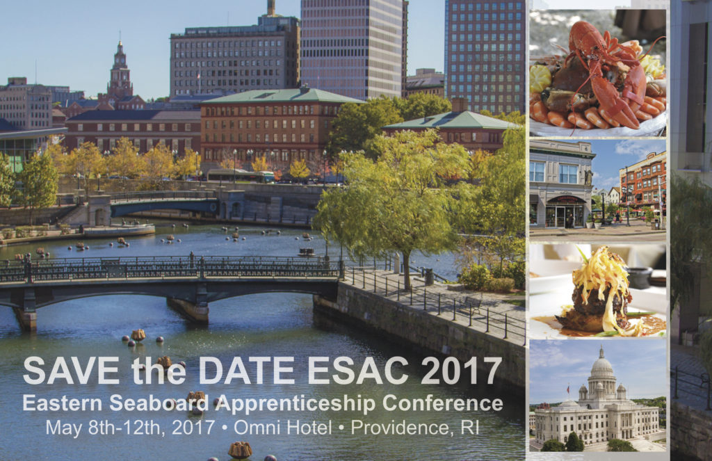 esac-post-card-2017-front-copy